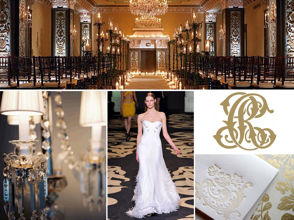 royal-wedding-inspiration-wedding-planning-decor-wedding-venue ...