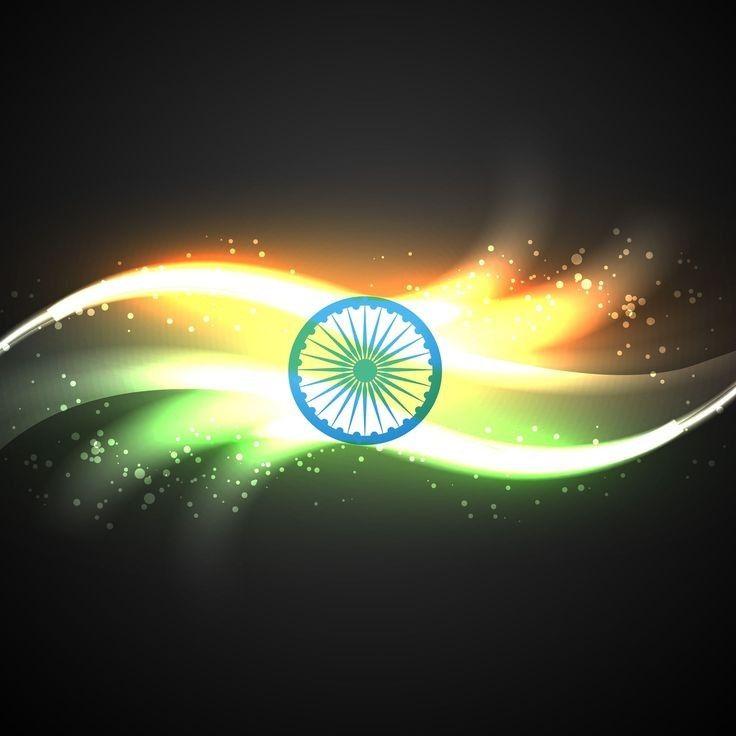 New Training National Flag India Amazing Pic Collection 2019 With Images National Flag India Indian Flag Images India Flag