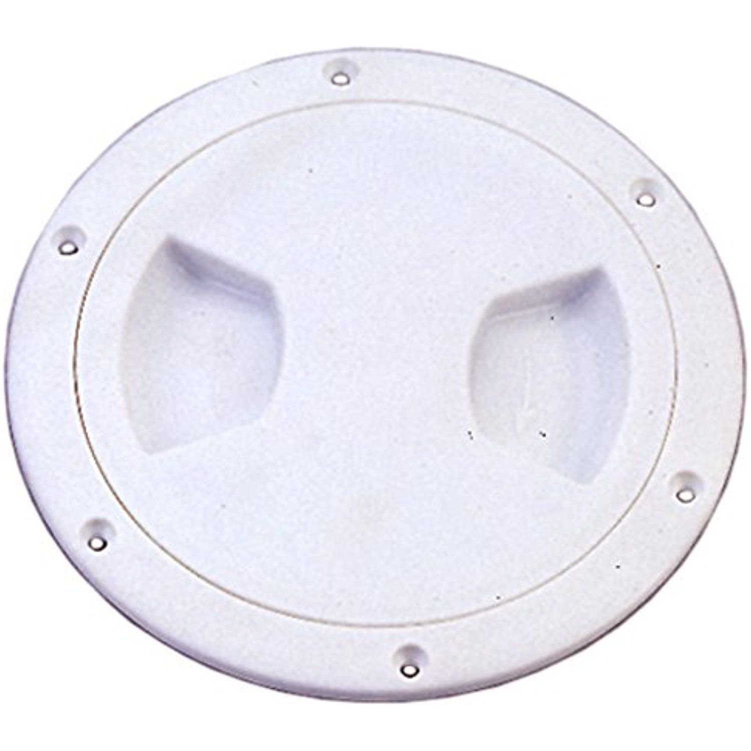 Seasense Waterproof Deck Plate 4 Inch Find Out More About The Great Product At The Image Link This Is An Affiliate Link Plates Waterproof Deck