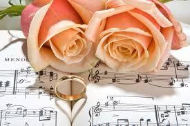Catholic wedding songs listen
