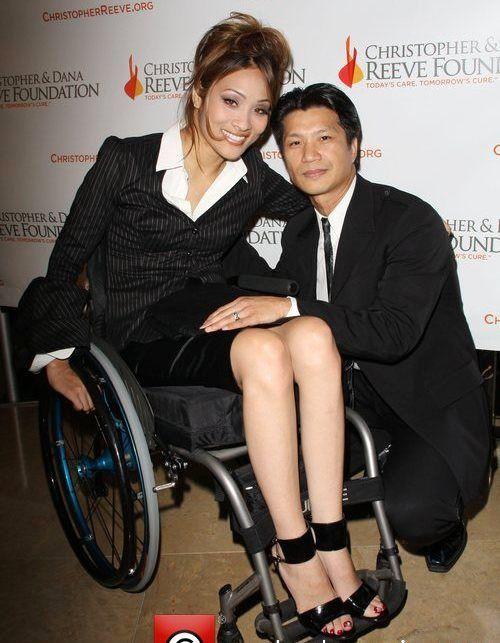 Dustin Nguyễn khởi kiện nhà sản xuất phim sau vụ bị cắt vai 639637c8aa82449a434a8824a57c5574