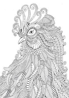 Image Result For Wolf Coloring Pages For Adults Animal Coloring Pages Free Coloring Pages Coloring Pages
