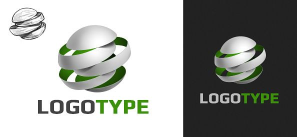 design a logo free