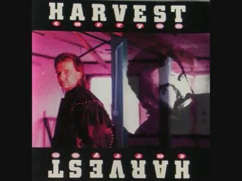 Harvest -  Let The Real Church Arise