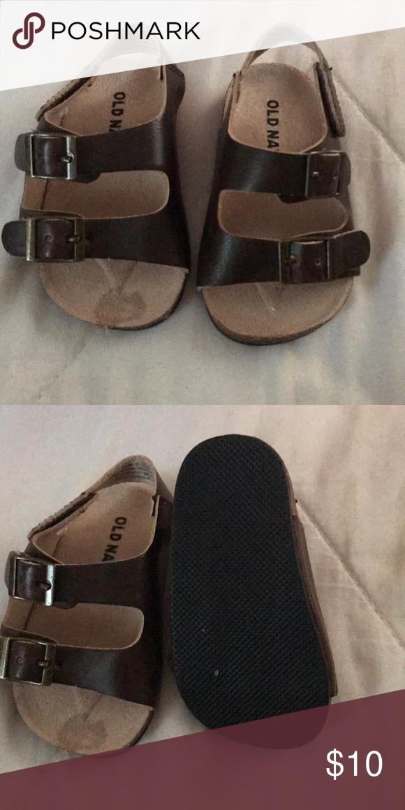 Baby Sandals Baby Sandals Sandals Navy Shoes
