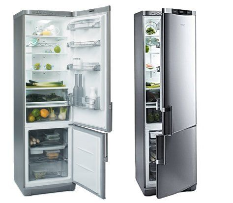 High To Low 10 Small Cool Apartment Sized Refrigerators Small