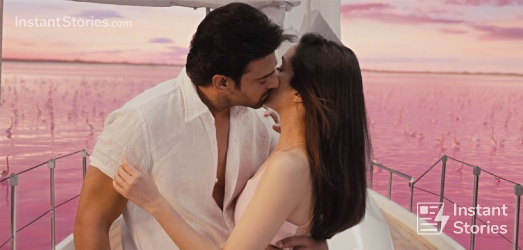 saaho movie latest hd photos and wallpapers 1080p 1041 saaho2019 prabhas shraddhakapoor prabhas actor full movies download download movies pinterest