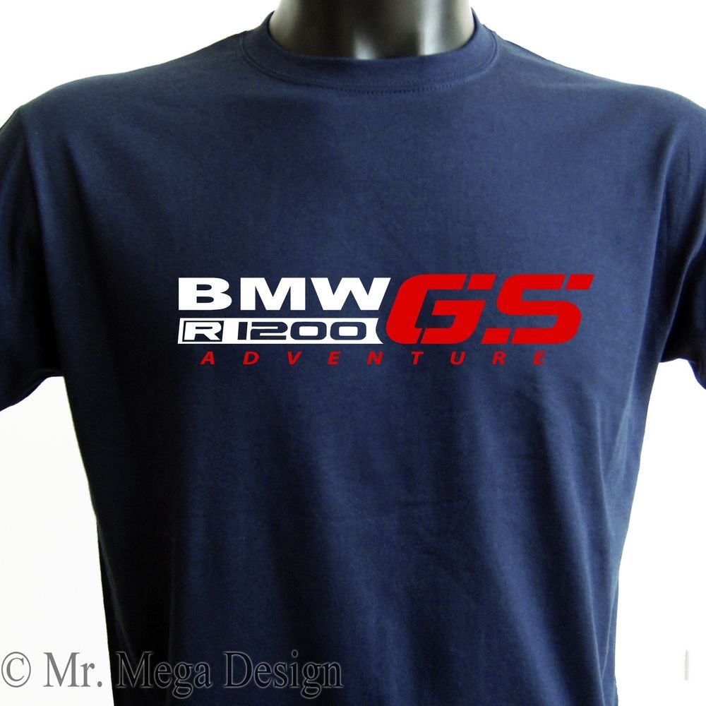 bmw motorcycle t shirts google search t shirt ideas. Black Bedroom Furniture Sets. Home Design Ideas