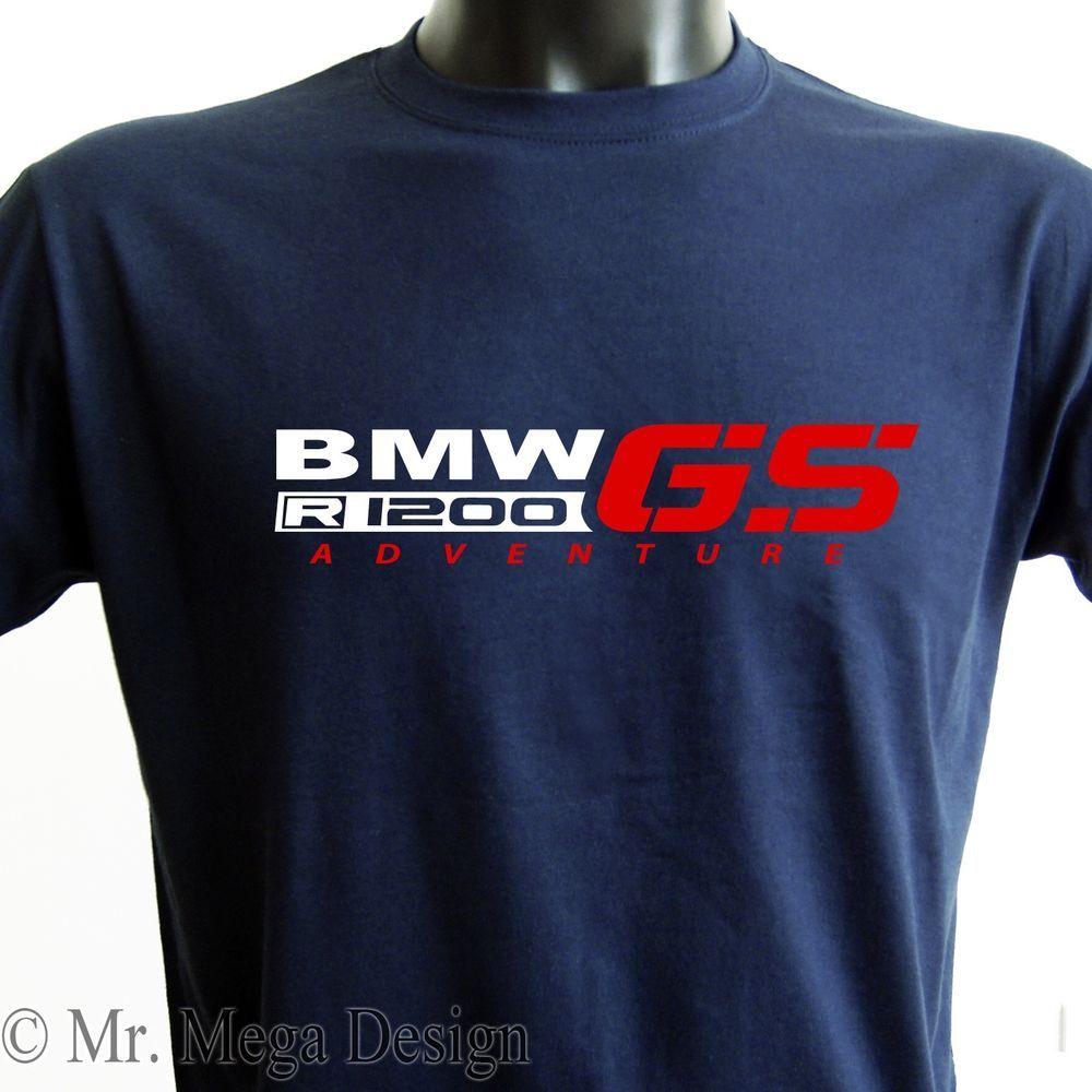 Bmw Motorcycle T Shirts - Google Shirt Ideas