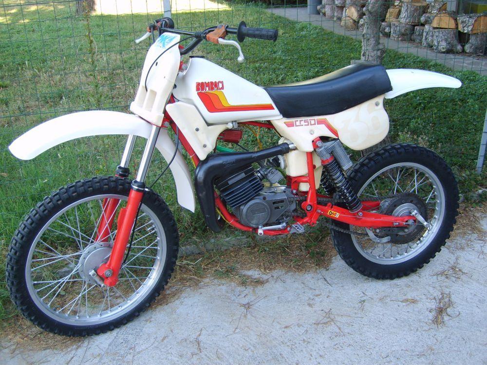 52-bombacci-cr50