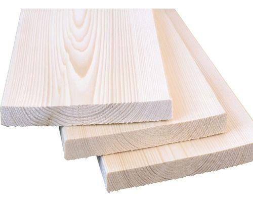 Hornbach Küchenarbeitsplatte ~ Bildergebnis für küchenarbeitsplatte fichte gebürstet
