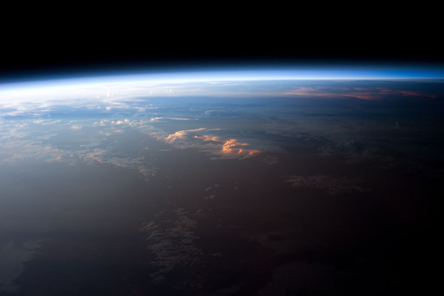 3 Cool Pictures Cool Space Picture Cool Space Backgrounds Space Backgrounds Space Pictures