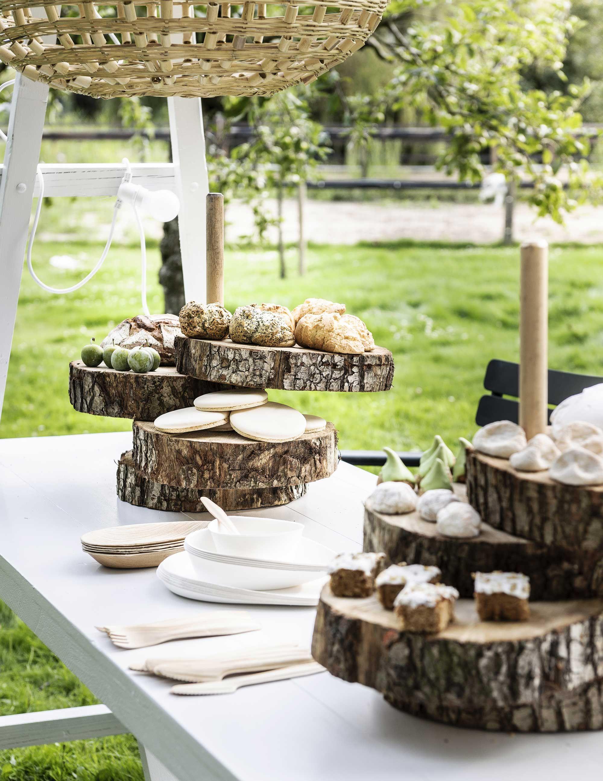 1000  images about steigerhout en andere houten ideeën on ...