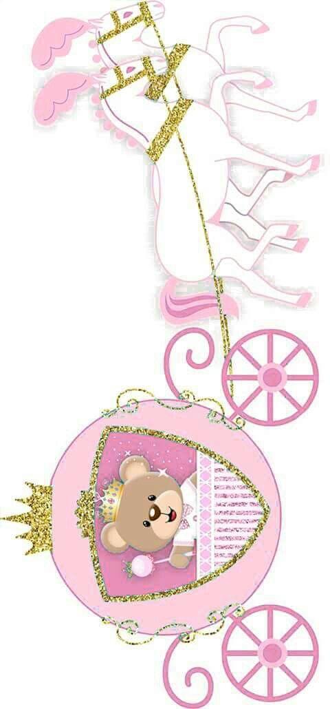 Pin de Kylie Lawson en For My Granddaughter Elaina | Pinterest ...