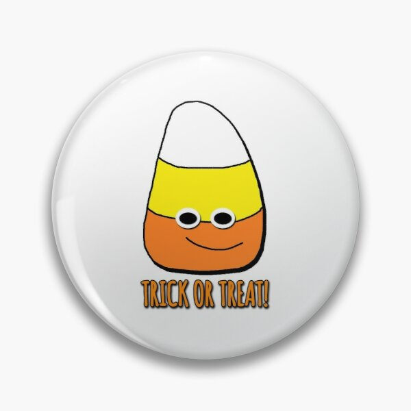 What Could Be Cuter Than Saying Trick Or Treat With This Cute Candy Corn Person Halloween Candy Cute Candycorn Hap In 2020 Cute Candy Candy Corn Trick Or Treat