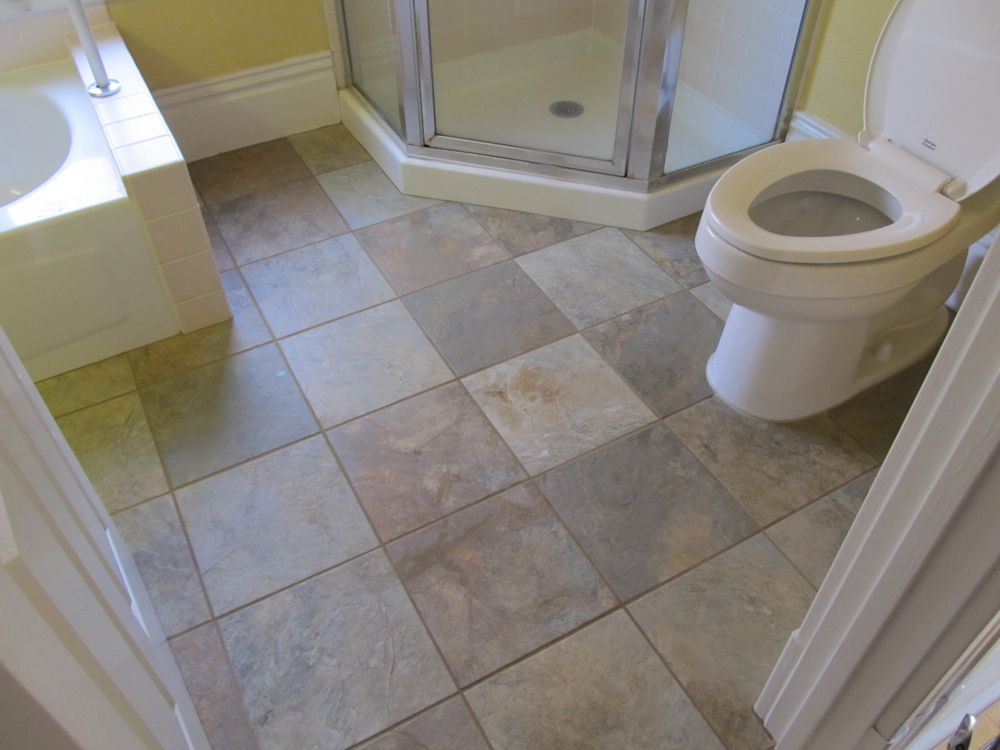 Floor Tile That Looks Like Stone Home Dream Tiny Home Plans - Daltile milwaukee