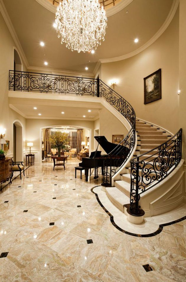 Best Choose Your Pianos Under The Stairs Beautiful Home 400 x 300