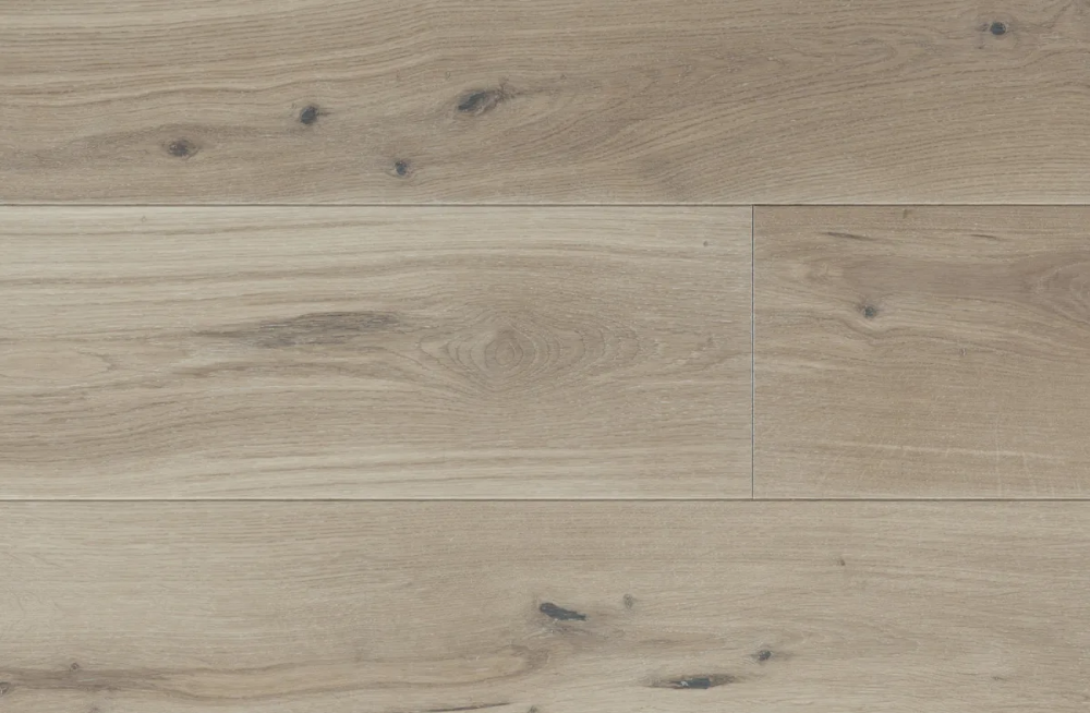 Eston Character 185mm 1 Strip In 2020 White Wood Floors Black Wood Floors Wood Cladding