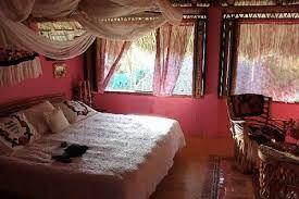 Oosterse Slaapkamer Ideeen : Mijn oosterse slaapkamer google zoeken inrichting van mijn