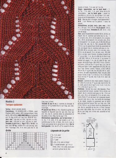 Sarah Tricot Actuel 2011-12 - graciela noemi - Álbumes web de Picasa