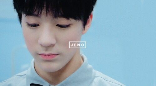 NCT Dream | Jeno