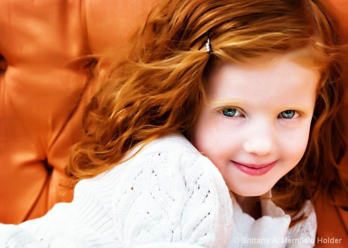 Found On Bing From Pinterest Com Red Curly Hair Girls With Red Hair Red Hair
