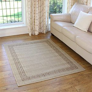 1000 Images About Our Most Por Rugs On Pinterest Wool