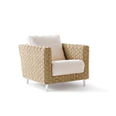 fauteuil chanvre wicky ligne roset 1001 listes. Black Bedroom Furniture Sets. Home Design Ideas