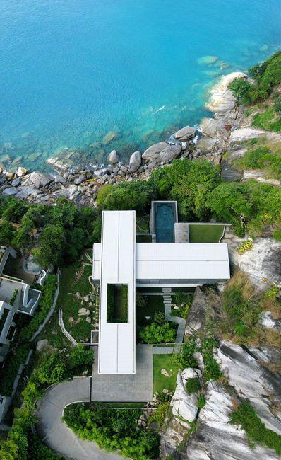 my future house <3