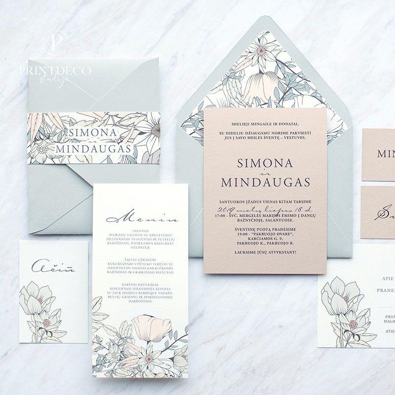 Sodas In 2020 Wedding Cards Wedding Invitations Invitations