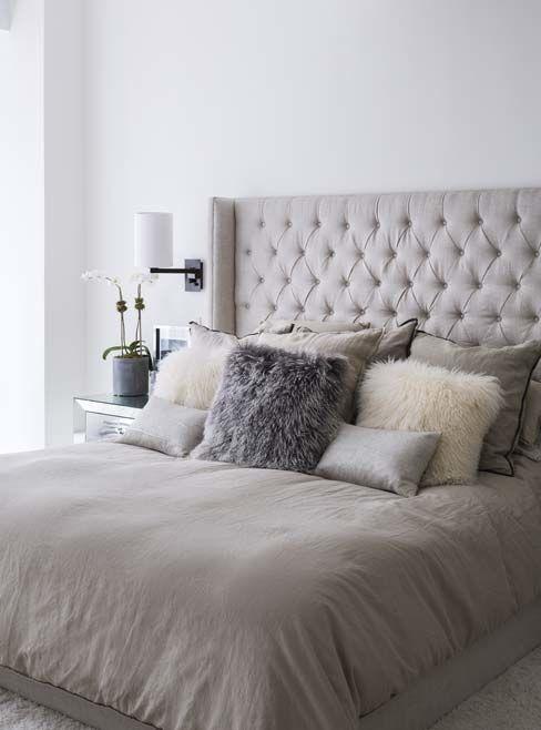 Go inside designer jennifer fisher 39 s spectacular n y c for Insider design pillow