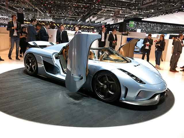 10 Best Supercars 2016 That Give You Perfect Adrenaline Rush Super Cars Koenigsegg Expensive Sports Cars