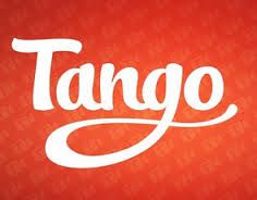 Tango app apk Free download for Android