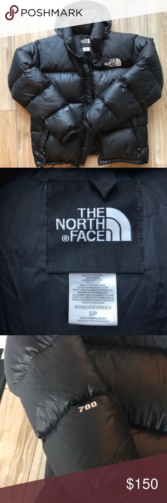 North Face Nuptse 700 Women S Black Puffer Jacket Black Puffer Jacket North Face Nuptse Puffer Jackets [ 1740 x 580 Pixel ]