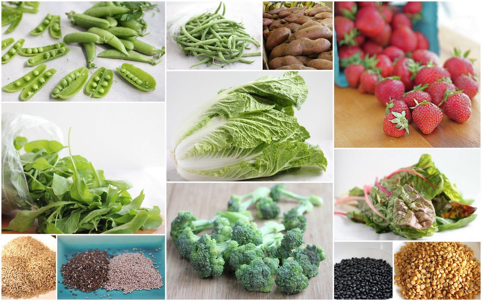 Зеленая Диета Диабетиков. Основы правильного питания при инсулинозависимом диабете