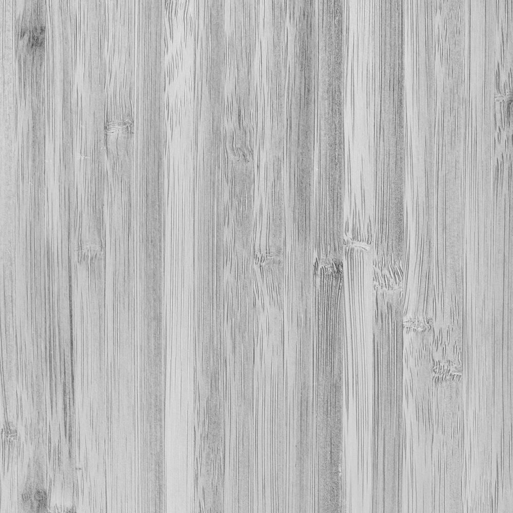 Printed Washed Out Gray Wood Floor Backdrop 6387 Grey Wood Grey Wood Floors Photography Vinyl Backdrops