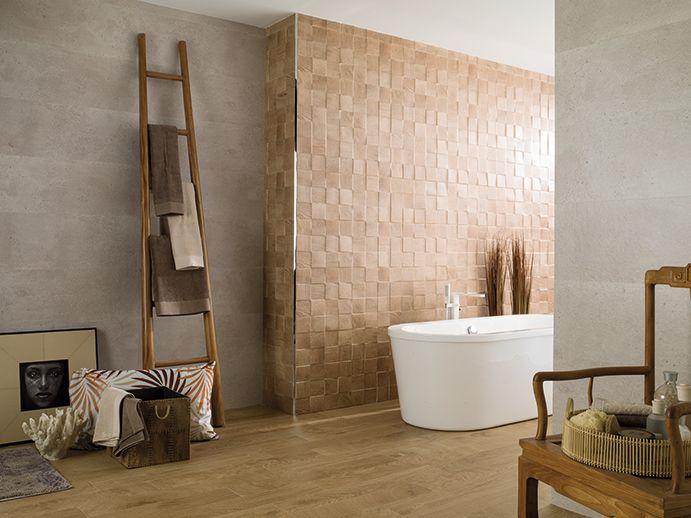 Bathroom Tiles Oxford porcelanosa - taco oxford cognac | h bathroom reno | pinterest