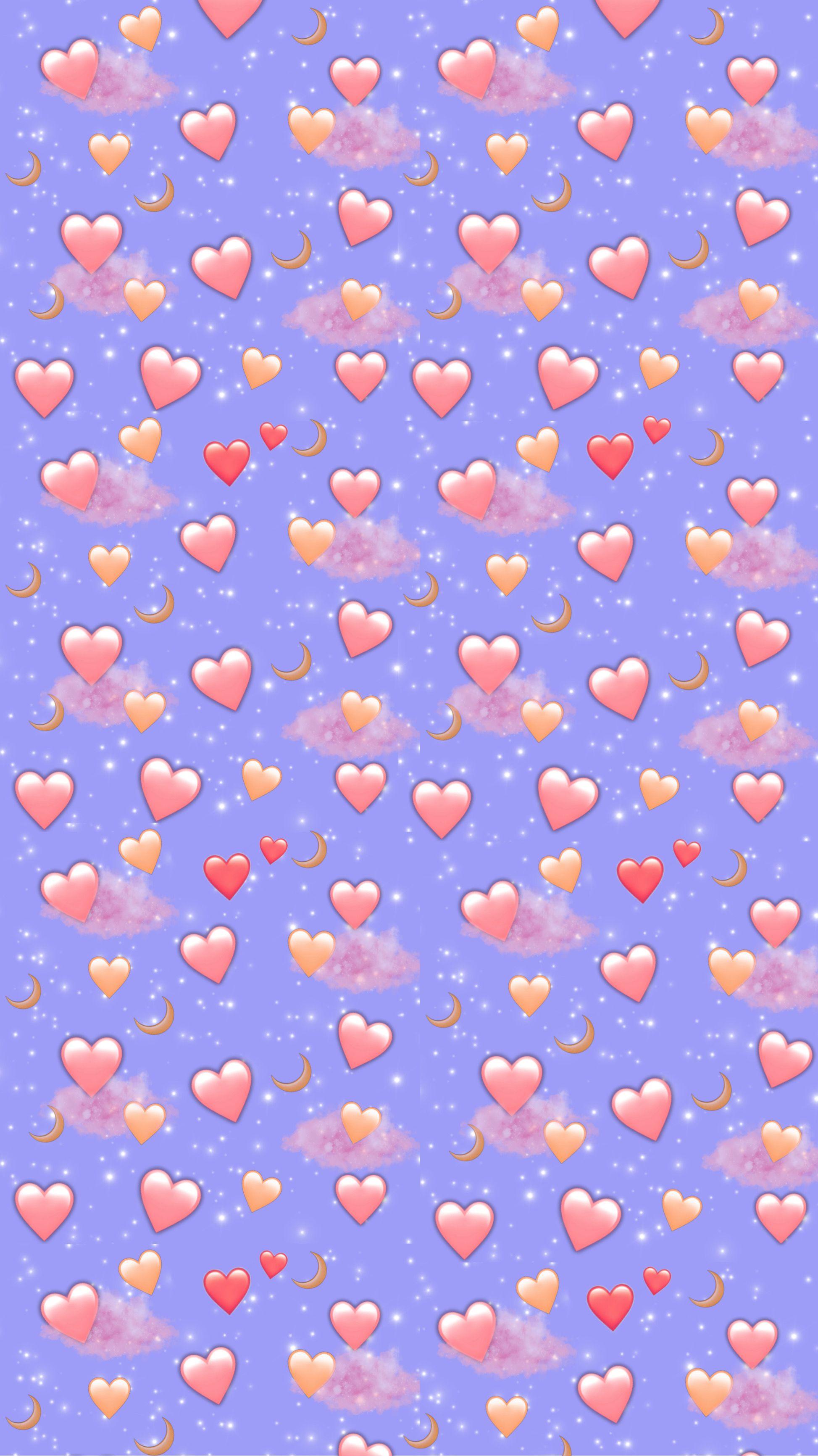 Iphone wallpaper in 2020 Tumblr iphone wallpaper, Cute