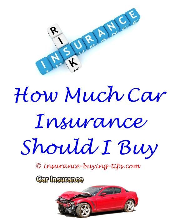 Car Insurance Quotes Pa Car Insurance Quotes  Admiral Car Insurance And Car Insurance