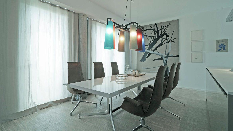 Luxus Apartment Loft Brunnen 12 Mitte Berlin Suite030