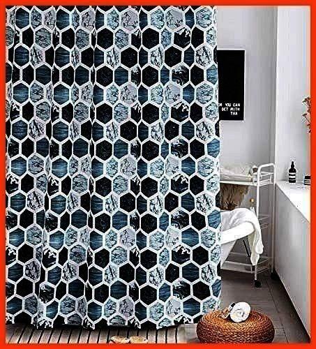 Gray Marble Fabric Shower Curtain Heavy Duty Bathroom CurtainbathroomShower Curtain Set Gray Marble Fabric Shower Curtain Heavy Duty Bathroom CurtainbathroomCurtain Set G...
