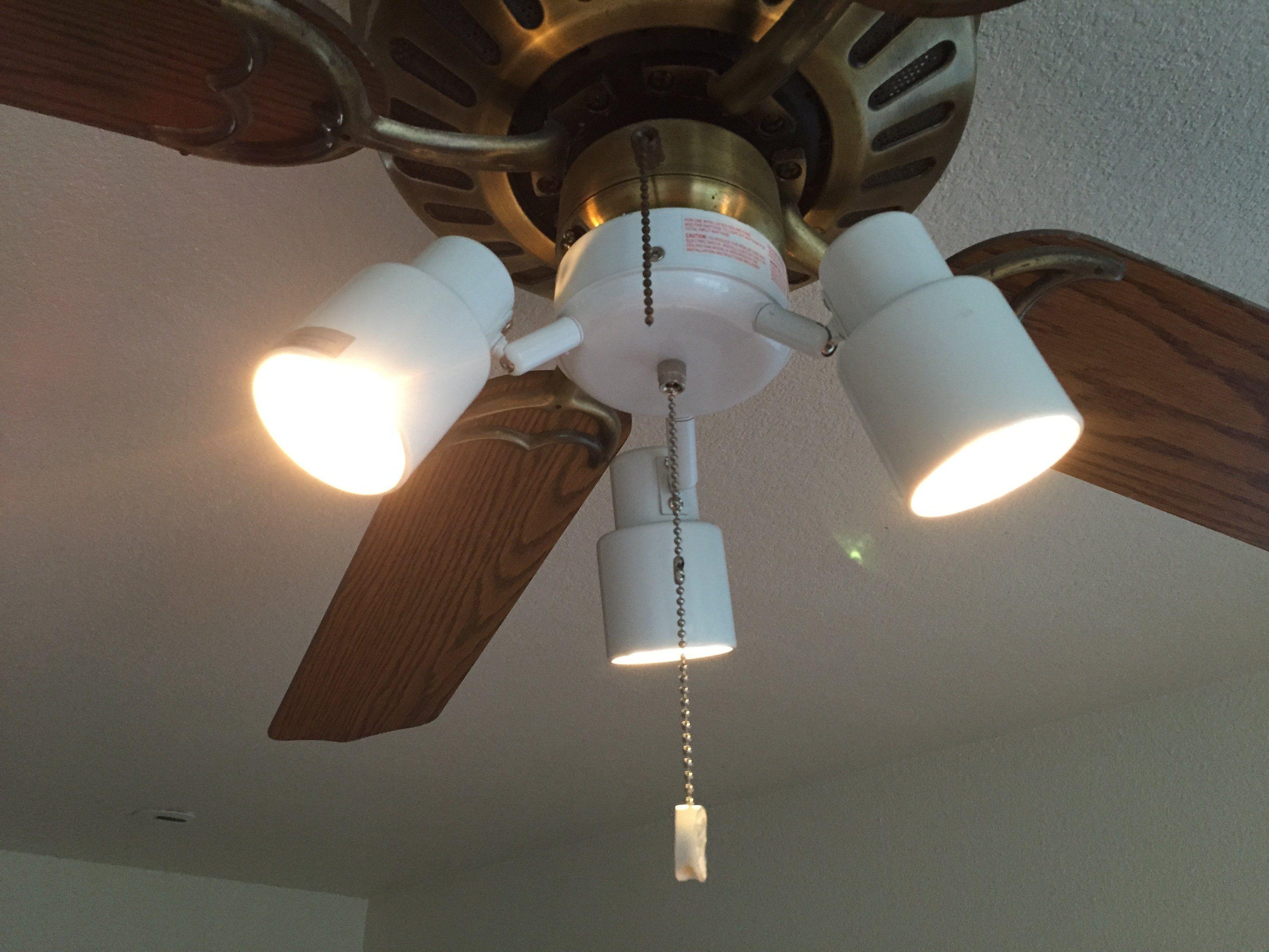 Ceiling Fan Light Fixture Replacement Ceiling Fan Light Fixtures Ceiling Fan Ceiling Fan With Light