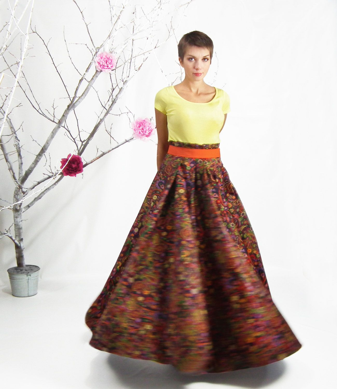 s floors windowpane custom dress maxi cotton shop neck women fashion floor clothing skirts dresses and v length