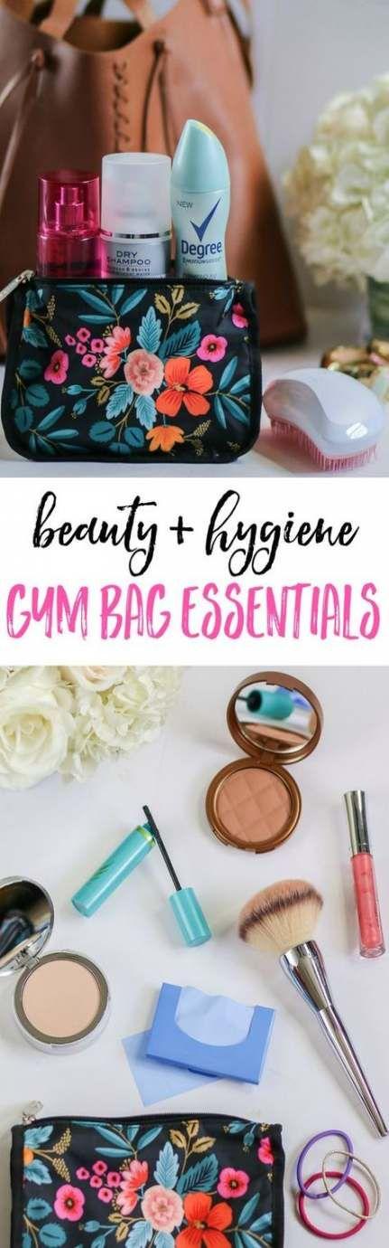 43 Trendy fitness model makeup beauty tips #beauty #makeup #fitness