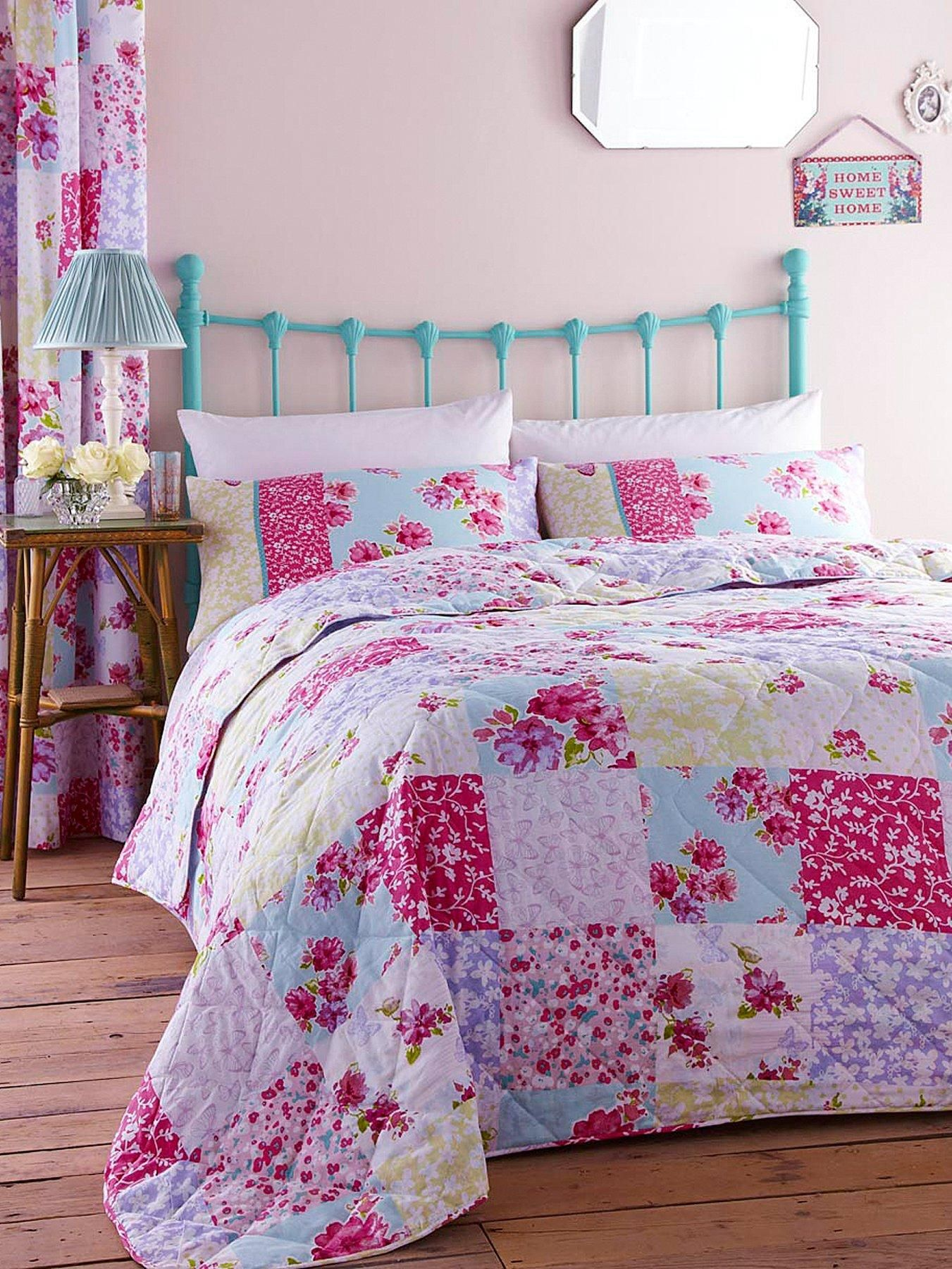 Womens, Mens and Kids Fashion, Furniture, Electricals