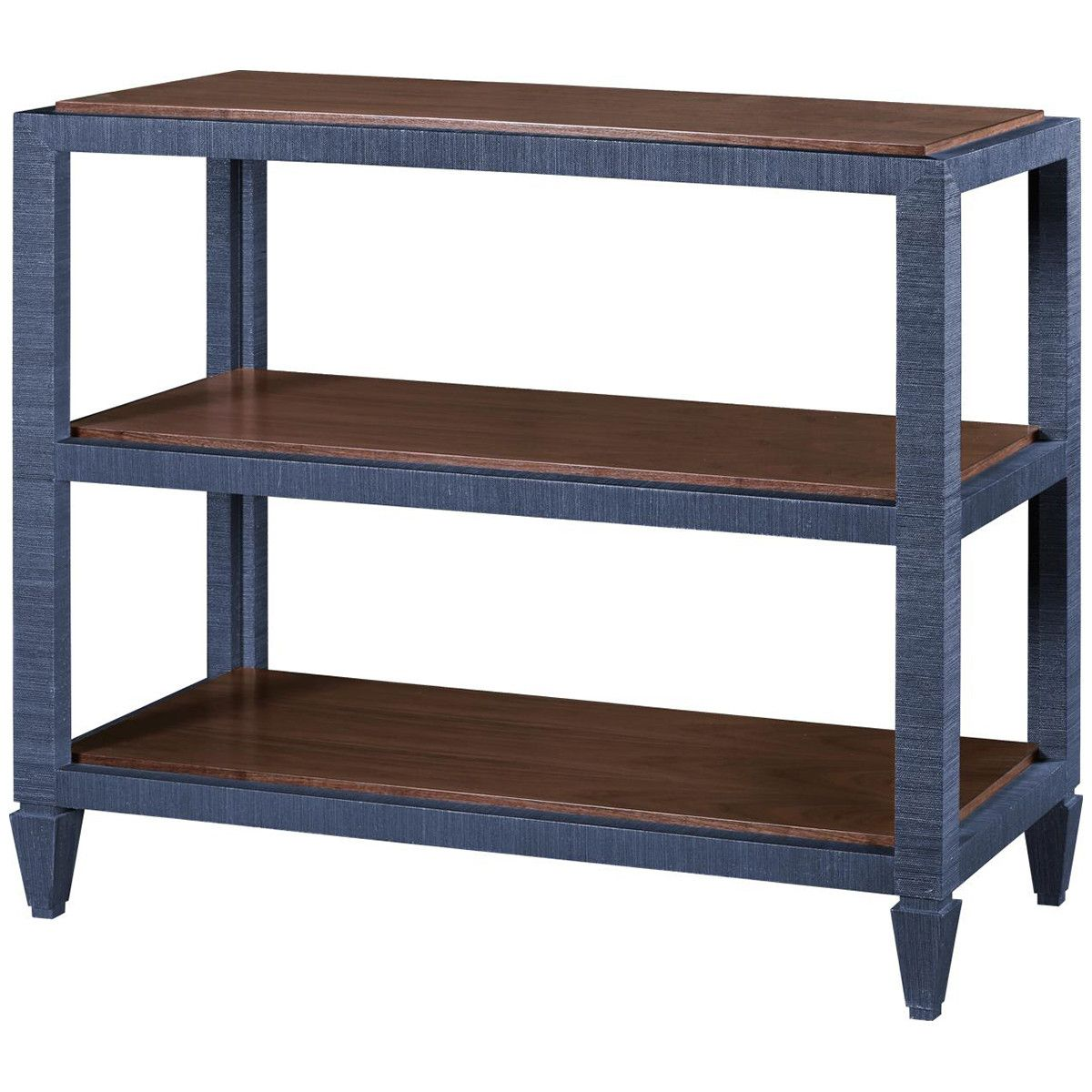 Astonishing Bungalow 5 Clairmont Console Table Products Console Ocoug Best Dining Table And Chair Ideas Images Ocougorg