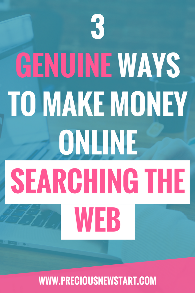 here u0027s how to get paid to surf the internet with these 3 websites