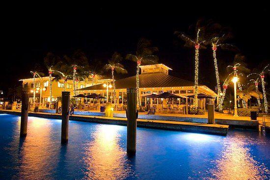 6398f4e83d7c7b9831e97c2219202e54 - Waterway Cafe Palm Beach Gardens Fl Menu
