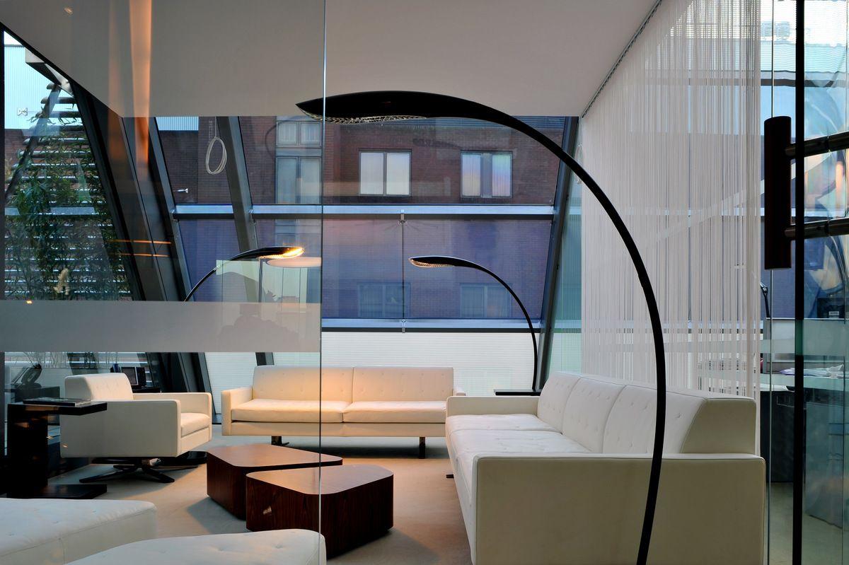 Stone Harbor NJ Inside Residential Interior Architecture
