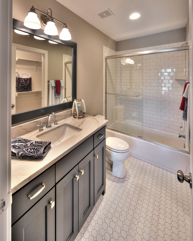 Bathroom home decor pinterest dream bathrooms guest bath and